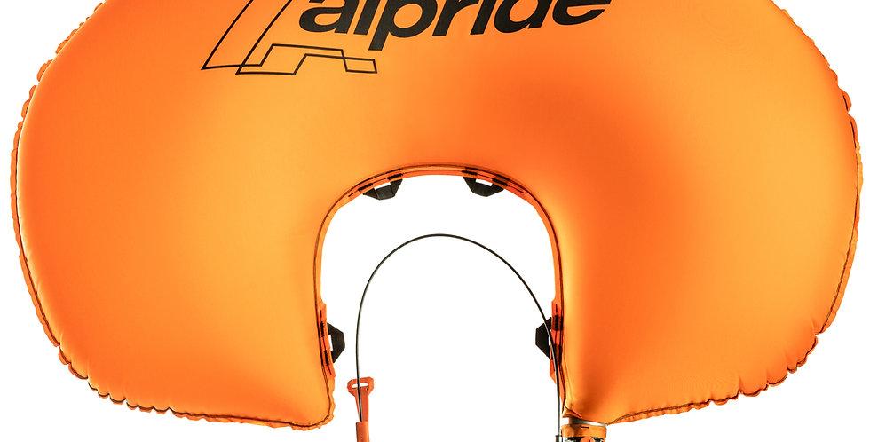Airbag System E1 - Auf Lager