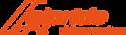 Logo_Alpride_White_Baseline.png