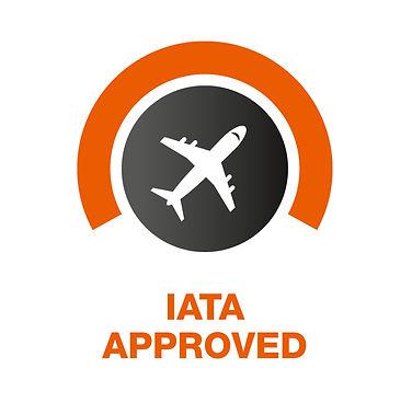 01_10_txt_IATA.jpg