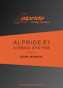 user manual E1.png