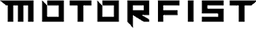 motorfist_type_blk-crop-u182776.png