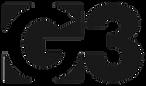 logo g3.png