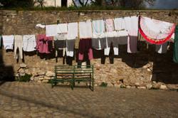 laundry street