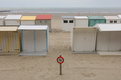 beachcottages