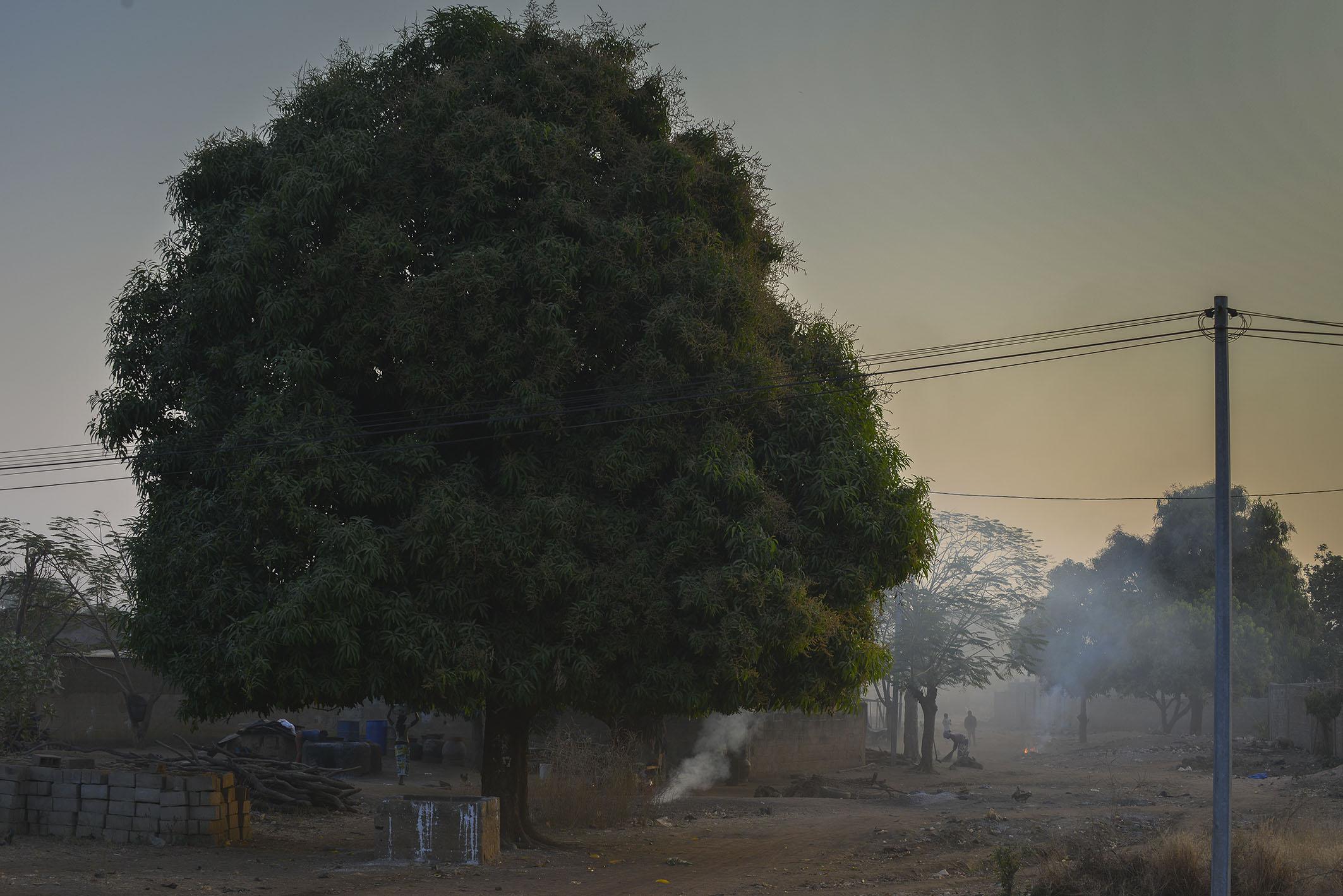 Burkina2015-01.jpg