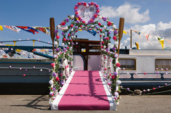 ship arch