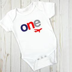 one airplane.jpg