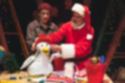 christmas-alby-03-min.jpg