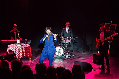 Marcel Lucont Band- Edinburgh.jpg
