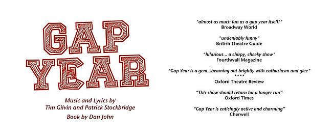 Gap Year 1.jpg