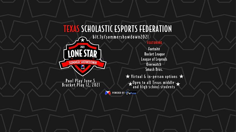 169 Lone Star Summer Showdown 2021 (6).p