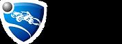 512px-Rocket_League_logo.svg.png