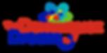 Logo - Dominguez Dream.png