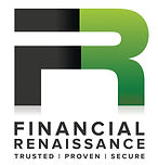 Financial Renaissance Logo.jpg