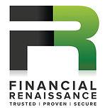 Financial Renaissance Logo.jpg