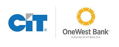 CIT-OWB_logo.jpg