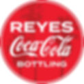 RCCB Logo - Red No Text4C.jpg