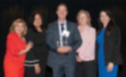 TDD SSL - Princ Award.jpg