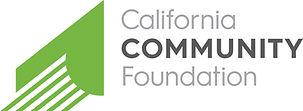 New-CCF-Logo4color.jpg