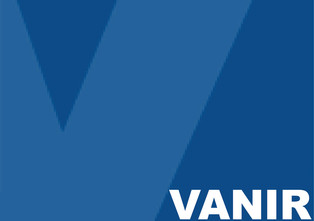 Newsletter Archive: Vanir Foundation now The Dominguez Dream