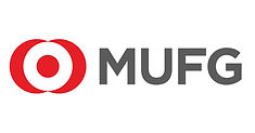 Logo - MUFG.jpg