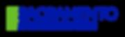 2019 Sacramento Spring Luncheon - Logo f