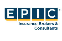EPIC_LOGO_IBandC.jpg