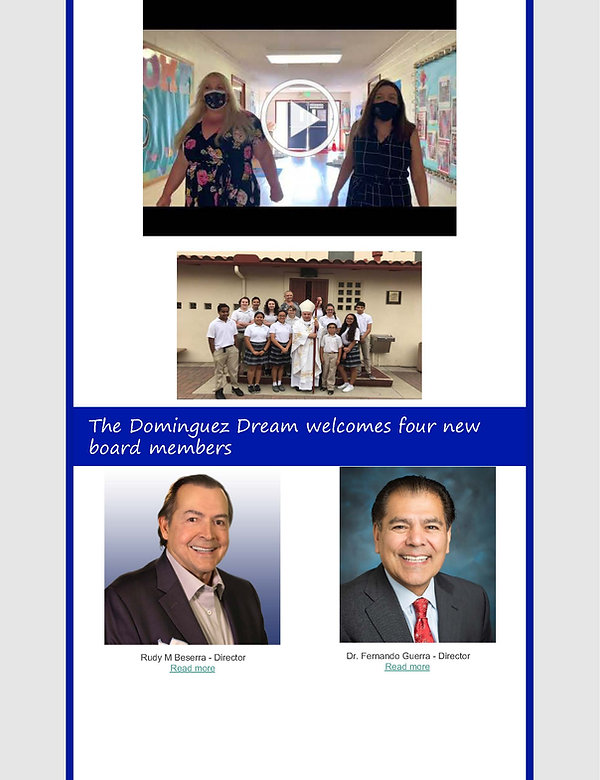 Back-to-School Newsletter 2021_Page_3.jpg