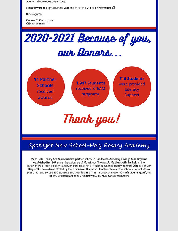 Back-to-School Newsletter 2021_Page_2.jpg