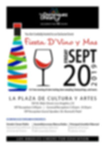 Fiesta D'Vino - 2019 Invite JPG for Webs
