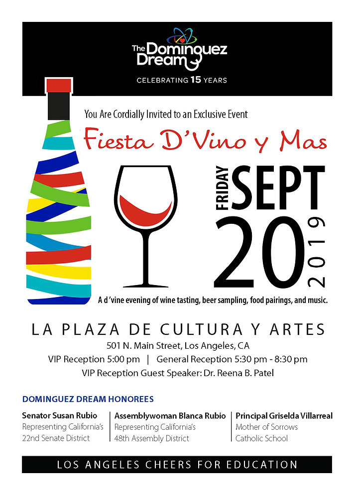 Fiesta D'Vino - 2019 Invite JPG for Webs