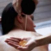 Massage oriental _ tout savoir sur le ma