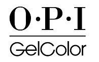 OPI-GELCOLOR.jpg