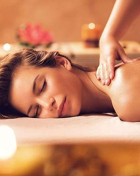 Tout savoir sur le massage balinais - El