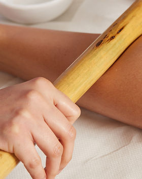 massage_aux_bambous.jpg