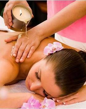 Candle Massage - Copie.jpg