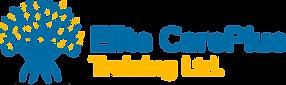 EliteCarePlus Training logo.png
