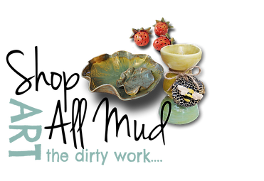 Handbuilt Pottery Ceramic Dinnerware and Dishware. Art you can eat off of. Sculptural plates, Chip and Dip, Bowls, Platters, Serving Pieces, Canisters, Coasters and More. Bumble Bees, Birds, Dragonflies, Butterflies, Lace, Doilies, Poppies, Magnolias, Tier