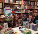 Main Street Books 2013 Author Extravaganza