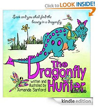 Critter Crawler, Dragonfly Children's Book, Hattiesburg Author Illustrator, Ebook, Download, Insects, Bugs, Nature, Drawings, Hattiesburg, Mississippi, Kid Book, Young, Bright, Rhyming, Colorful, Worm, Bumble Bees, Honey, Dragon, Learning, Teaching