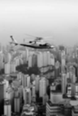 CAF Taxi Aero Agusta Power