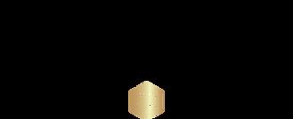 Stonehouse Logos V2 300DPI.png