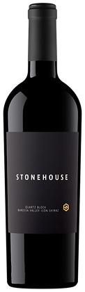 StoneHouse Quartz Block Shiraz