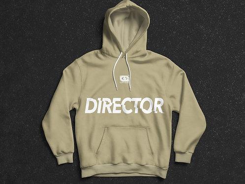 Opsis Director Hoodie