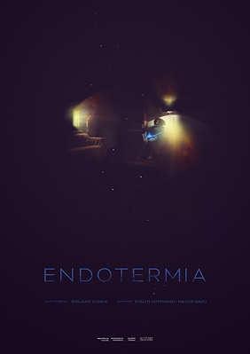 Endotermia