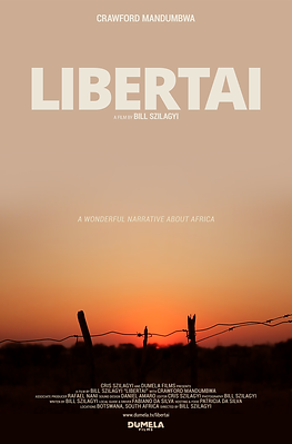 Libertai