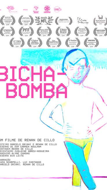 Bixa Bomba