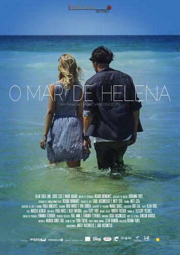 O Mar de Helena
