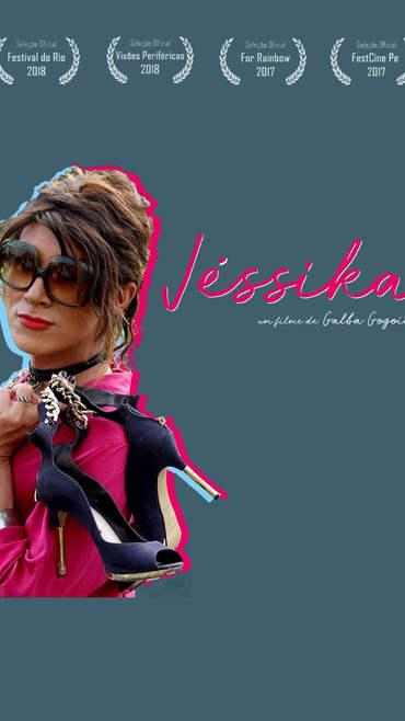 Jéssika