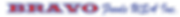 long-bravo-line-logo.png